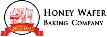 Honey Wafer Baking Company